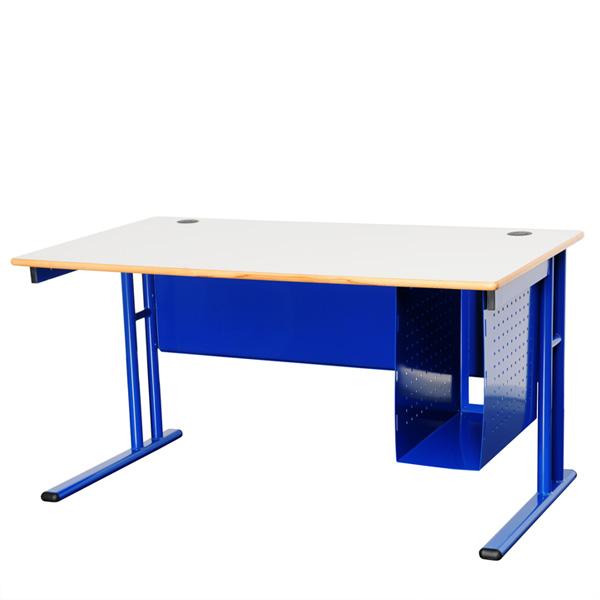 Mobilier scolaire table informatique for Table informatique