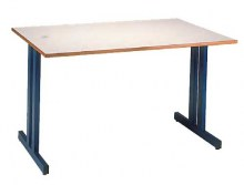 table-informatique-base
