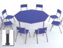 table-octogonale2