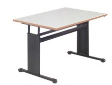 table-quartz-reglable2
